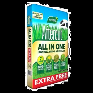Aftercut Bag 10%EF