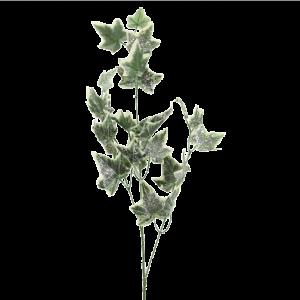 Glitter Ivy Spray