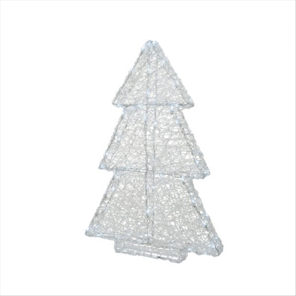 LED Acrylic Tree