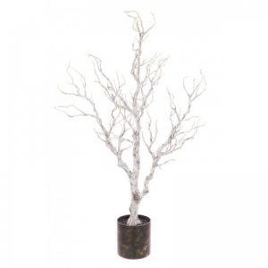 Scandi Tree Pot