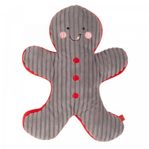 Gingerbread Buddy Large