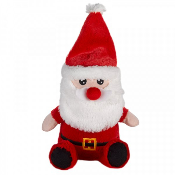 Santa PlayPal