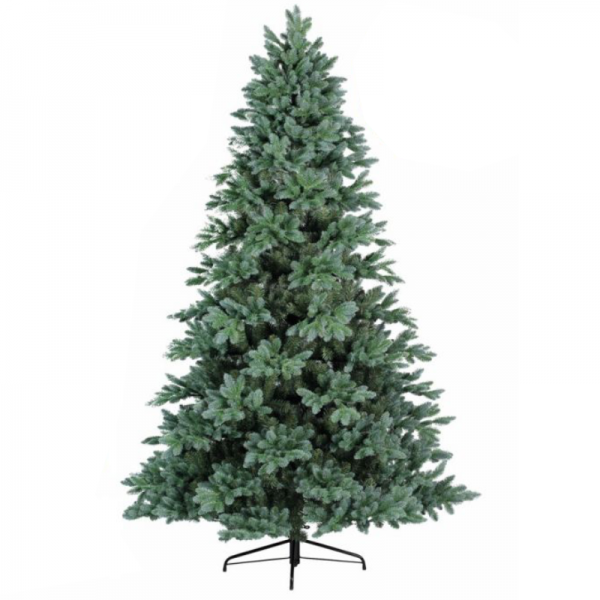 Trondheim Spruce 210cm OUR PRICE £259.99