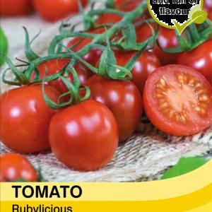 Tomato Rubylicious