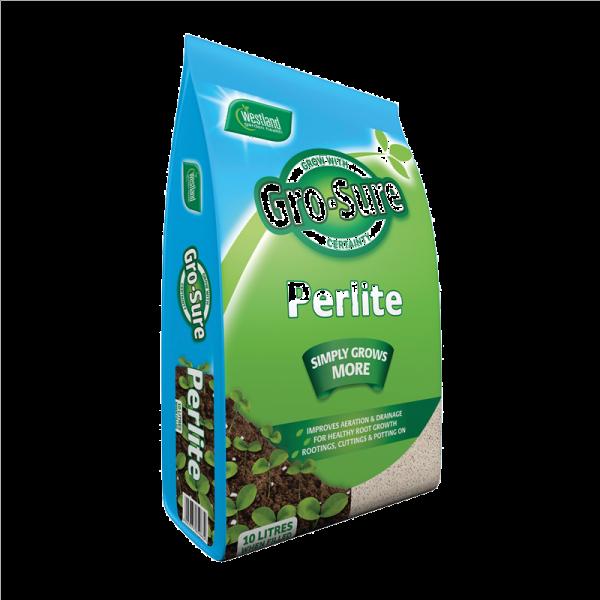 Gro-Sure Perlite