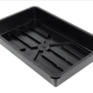 Standard Gravel Tray - Rigid