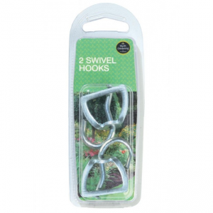 Swivel Hooks (2)