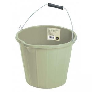 Bucket Sage 3 Gallon