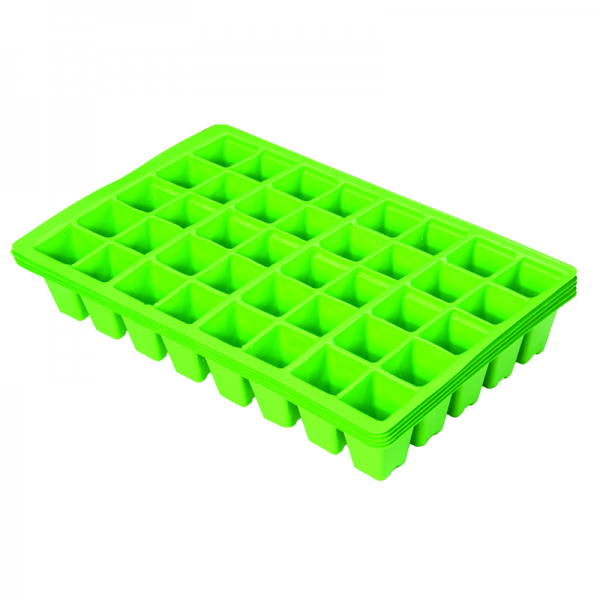 40 Cell Seed Tray Inserts
