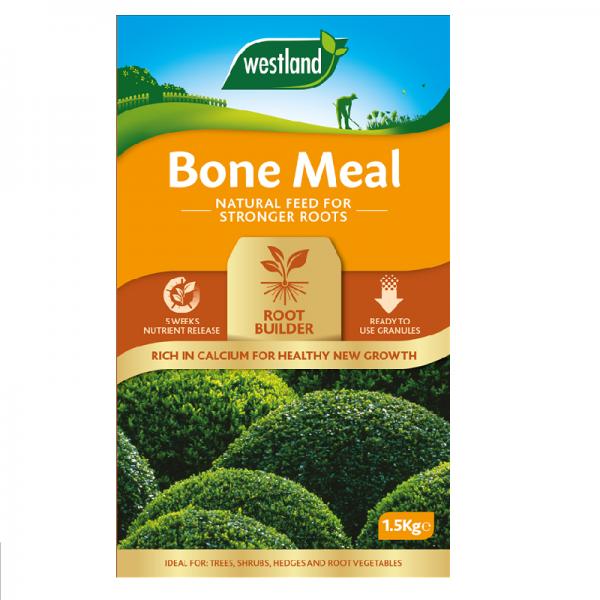 Bone Meal 1.5kg