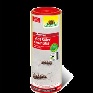 Ant Killer Granules 500g Shaker Can