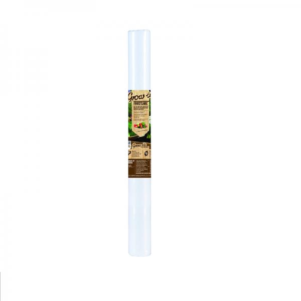 8m x 1.5m Frostgard Roll