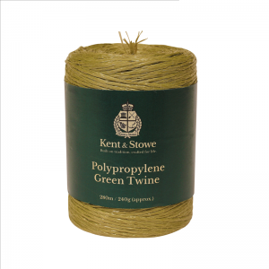Poly Green Twine 280m 240g