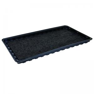 Watering Tray 2pk