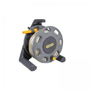 Compact Reel & Multipurpose Hoze & Nozzle