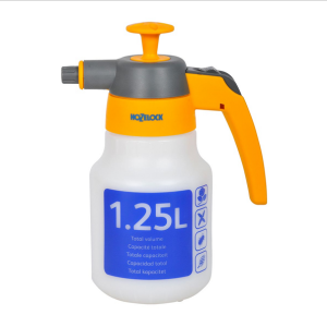 Pressure Sprayer Standard
