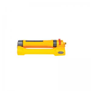 Rectangular Sprinkler Pro
