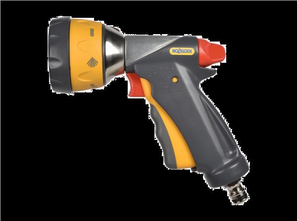 Multi Spray Gun Ultramax Metal