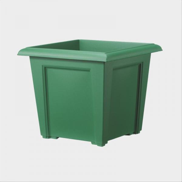 Regency Square 40cm Green