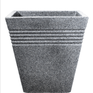 Alpine Grey