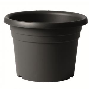 Cilindro 70cm Black