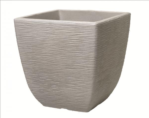 Limestone Grey