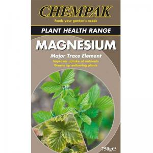 Chempak Magnesium