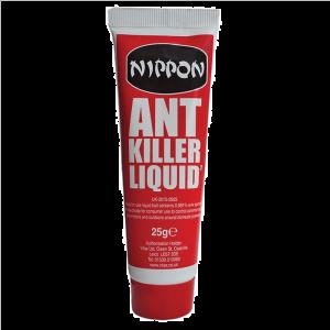 Nippon Ant Killer Liquid