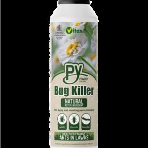 Py Powder 175g