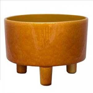 Pisa Mustard Bowl