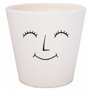Face Planter Happy 10cm