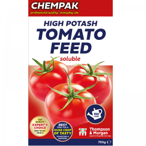 Chempak Tomato Food