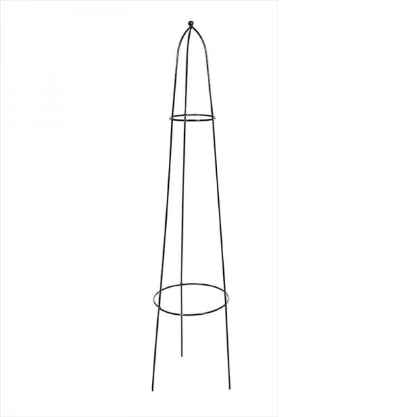 Constable Obelisk - 1.4m