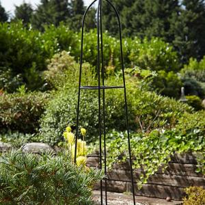 Byland Obelisk - 1.95m
