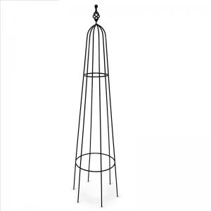 Priory Obelisk - 1.7m