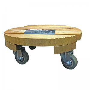 Trad Pot Stand - 40cm