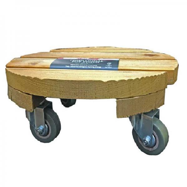 Trad Pot stand - 50cm