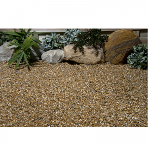 Alpine Gravel Bulk Bag