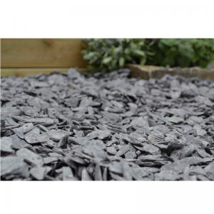 Slate Blue 20mm Bulk Bag