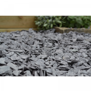 Slate Blue 40mm Bulk Bag
