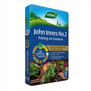 John Innes No 2 Potting-on Compost 35L