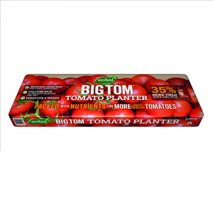 Big Tom Super Tomato Planter