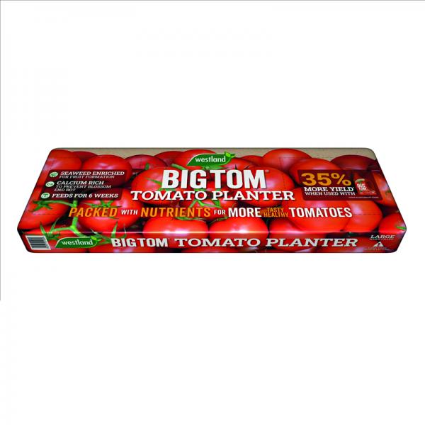 Big Tom Super Tomato Planter