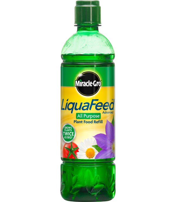 Liqua Feed All Purpose Refill