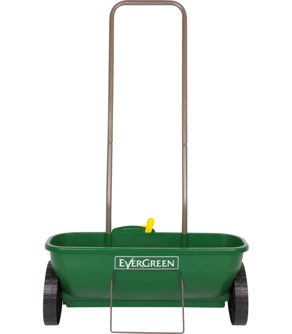 Evergreen™ Easy Spreader