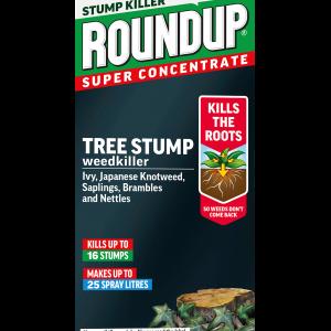 Roundup®  Tree Stump Killer 250ml