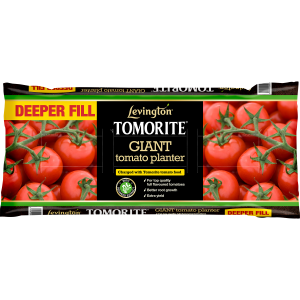 Levington® Tomorite®® Giant Planter was £6.49 NOW £5.00
