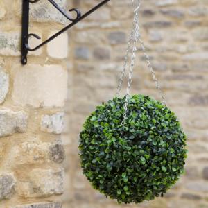 Topiary Ball 30cm