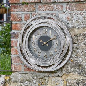 """Ripley Clock 20"""""""