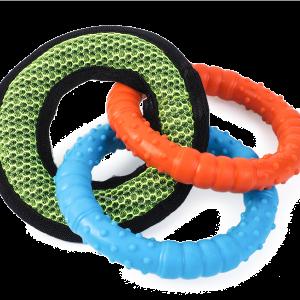 Dura-Tri Ring
